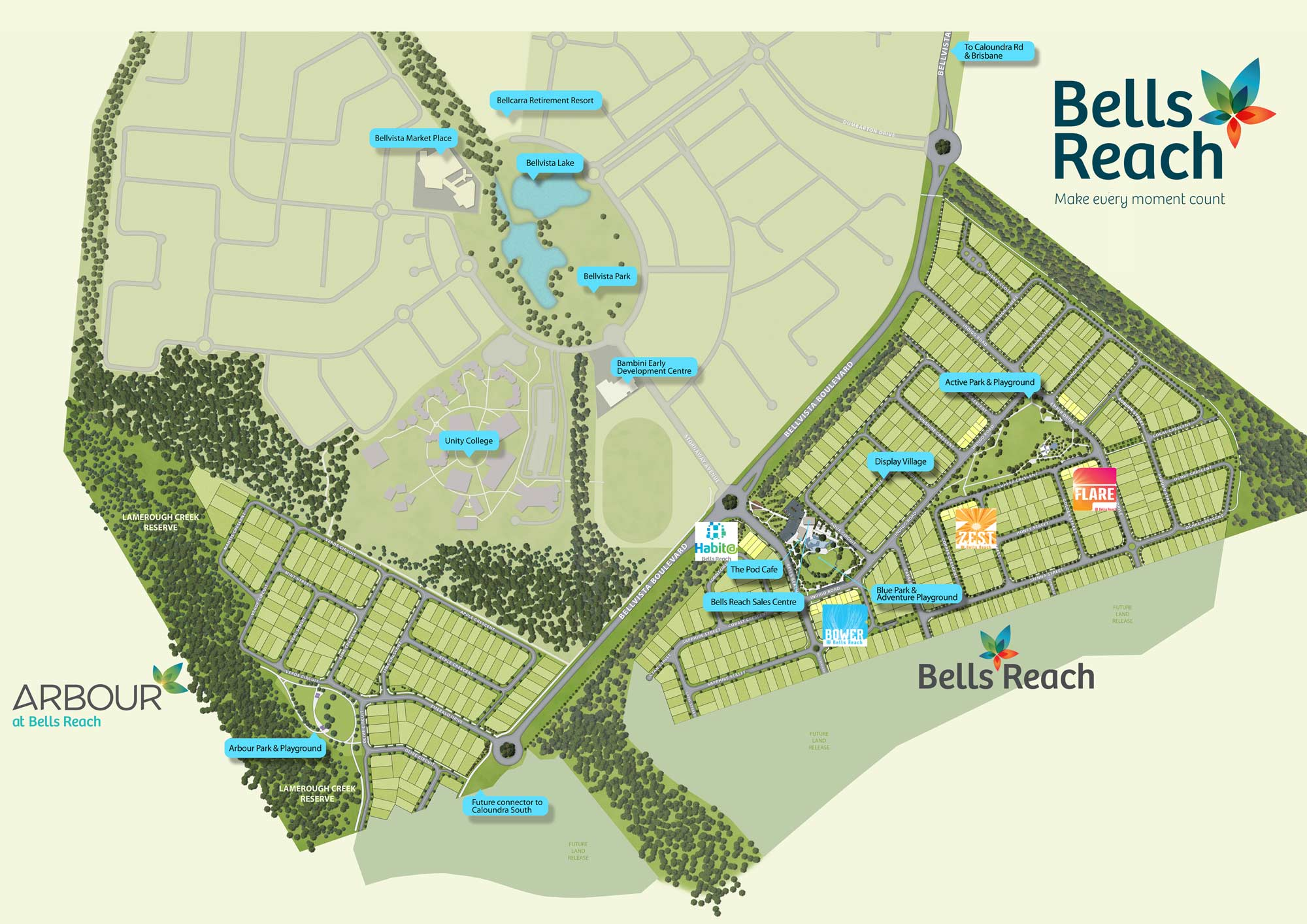 bells_reach_masterplan