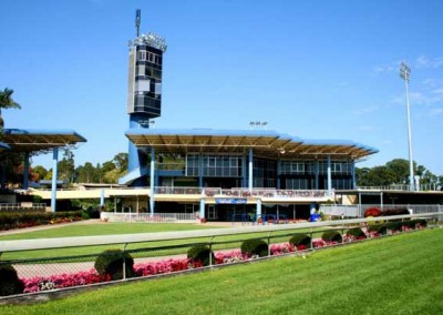 Sunshine Coast Turf Club